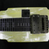 Thumbnail image for 1940s National Princess Lap Steel