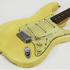 Thumbnail image for 1960 Fender Stratocaster