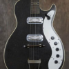 Thumbnail image for 1962 Silvertone 1423