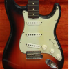 Thumbnail image for 1964 Fender Stratocaster