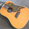 Thumbnail image for 1967 Epiphone FT210 Excellente