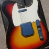 Thumbnail image for 1967 Fender Telecaster Custom