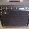 Thumbnail image for 1980s Mesa Boogie Mark II-C