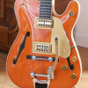 Thumbnail image for 2005 Fender Custom Shop Gretschacaster