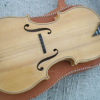 Thumbnail image for Violin 3/4 Tenor Banjo