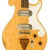 Thumbnail image for 1949 Bigsby Solid Body