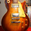 Thumbnail image for 1959 Gibson Les Paul Standard – J. Giels Owned