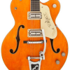 Thumbnail image for 1959 Gretsch Chet Atkins 6120