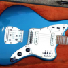 Thumbnail image for 1966 Fender Jaguar