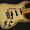 Thumbnail image for 1979 Fender Stratocaster
