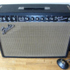 Thumbnail image for 1965 Fender Deluxe Reverb