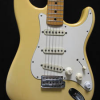 Thumbnail image for 1974 Fender Stratocaster