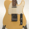 Thumbnail image for 1989 Fender Telecaster