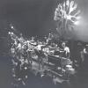 Thumbnail image for Spanish Jam – Grateful Dead (New York, NY – February 11, 1970)