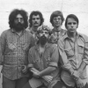 Thumbnail image for I Second That Emotion – Grateful Dead (Boston, MA – April 8, 1971)