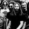 Thumbnail image for Black Queen – Grateful Dead (East Rutherford, NJ – April 16, 1983)