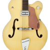 Thumbnail image for 1957 Gretsch Streamliner 6189
