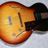 Thumbnail image for 1958 Gibson ES-125