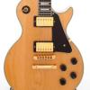 Thumbnail image for 1978 Gibson Les Paul Custom