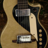 Thumbnail image for 1955 Supro Dual Tone
