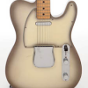 Thumbnail image for 1978 Fender Telecaster