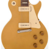 Thumbnail image for 1956 Gibson Les Paul Standard