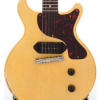 Thumbnail image for 1959 Gibson Les Paul TV Junior