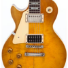 Thumbnail image for 1959 Gibson Les Paul Standard Left Handed