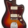 Thumbnail image for 1961 Fender Jazzmaster
