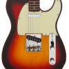 Thumbnail image for 1962 Fender Telecaster Custom