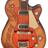 Thumbnail image for 1957 Gretsch Roundup 6130 (Conway Twitty Owned)