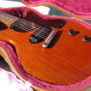 Thumbnail image for 1960 Gibson Les Paul Junior