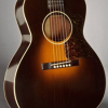 Thumbnail image for 1934 Gibson L-1