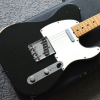 Thumbnail image for 1972 Fender Telecaster
