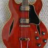 Thumbnail image for 1968 Gibson Trini Lopez