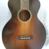 Thumbnail image for 1929 Gibson L-1