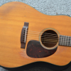 Thumbnail image for 1952 Martin D-18